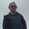 Adrian Pointon